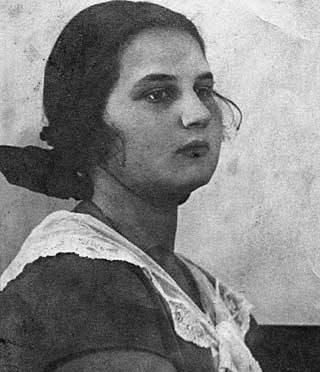 Екатерина Хмелевская. Дневник дистрофика