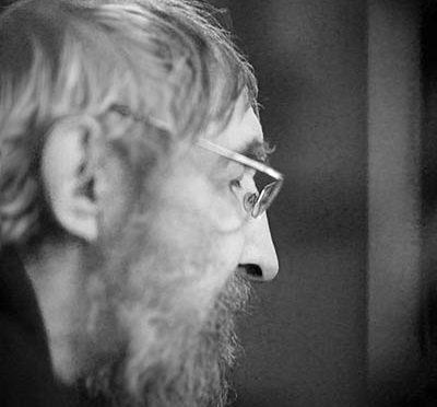 Самый загадочный и интеллектуальный поэт Костромы: не стало Юрия Бекишева