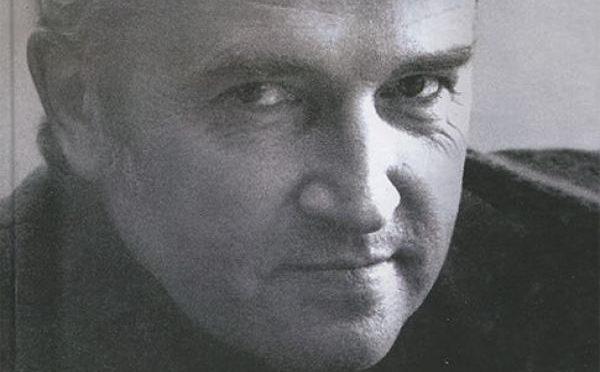 """Игорь Дедков """"А я говорю вслух: конца света не будет…"""" дневник"""