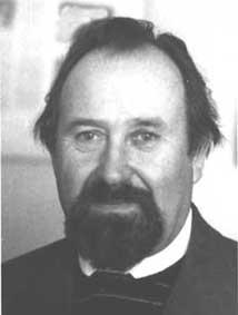 Беляев Анатолий Васильевич